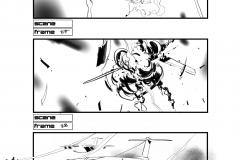 Jonathan_Gesinski_Robopocalypse_rough-Storyboards_0010
