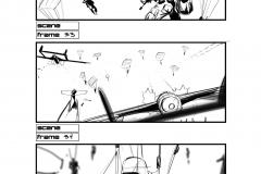 Jonathan_Gesinski_Robopocalypse_rough-Storyboards_0012