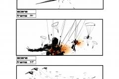 Jonathan_Gesinski_Robopocalypse_rough-Storyboards_0013