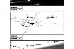 Jonathan_Gesinski_Robopocalypse_rough-Storyboards_0015