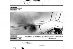 Jonathan_Gesinski_Robopocalypse_rough-Storyboards_0016