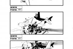 Jonathan_Gesinski_Robopocalypse_rough-Storyboards_0017