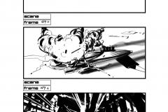Jonathan_Gesinski_Robopocalypse_rough-Storyboards_0018