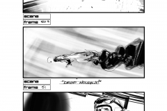 Jonathan_Gesinski_Robopocalypse_rough-Storyboards_0019