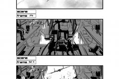 Jonathan_Gesinski_Robopocalypse_rough-Storyboards_0020