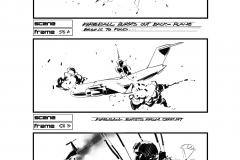 Jonathan_Gesinski_Robopocalypse_rough-Storyboards_0022