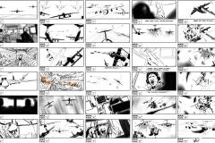 Jonathan_Gesinski_Robopocalypse_rough-Storyboards_0024