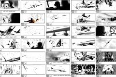 Jonathan_Gesinski_Robopocalypse_rough-Storyboards_0025