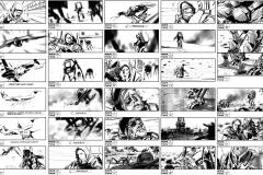 Jonathan_Gesinski_Robopocalypse_rough-Storyboards_0026