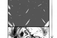 Jonathan_Gesinski_Robopocalypse_rough-Storyboards_0027