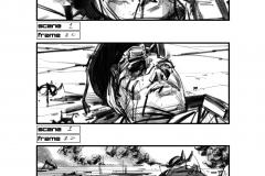 Jonathan_Gesinski_Robopocalypse_rough-Storyboards_0028