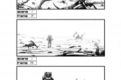 Jonathan_Gesinski_Robopocalypse_rough-Storyboards_0029