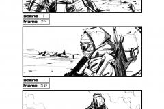 Jonathan_Gesinski_Robopocalypse_rough-Storyboards_0030