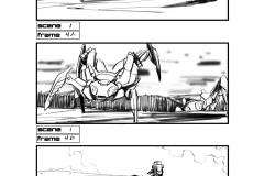 Jonathan_Gesinski_Robopocalypse_rough-Storyboards_0031