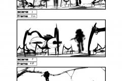 Jonathan_Gesinski_Robopocalypse_rough-Storyboards_0032