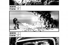Jonathan_Gesinski_Robopocalypse_rough-Storyboards_0035