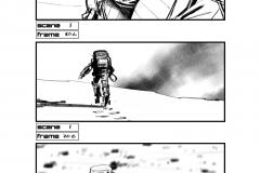 Jonathan_Gesinski_Robopocalypse_rough-Storyboards_0037