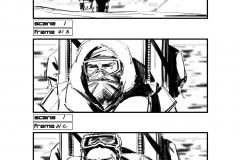 Jonathan_Gesinski_Robopocalypse_rough-Storyboards_0038