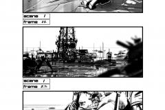 Jonathan_Gesinski_Robopocalypse_rough-Storyboards_0039