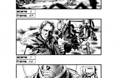 Jonathan_Gesinski_Robopocalypse_rough-Storyboards_0041
