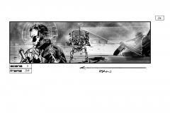 Jonathan_Gesinski_Robopocalypse_rough-Storyboards_0042