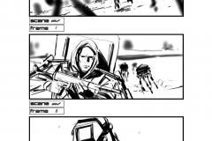 Jonathan_Gesinski_Robopocalypse_rough-Storyboards_0044
