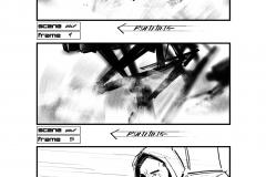 Jonathan_Gesinski_Robopocalypse_rough-Storyboards_0045
