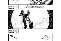 Jonathan_Gesinski_Robopocalypse_rough-Storyboards_0046