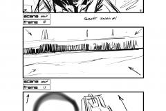 Jonathan_Gesinski_Robopocalypse_rough-Storyboards_0047