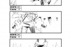 Jonathan_Gesinski_Robopocalypse_rough-Storyboards_0048