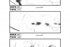 Jonathan_Gesinski_Robopocalypse_rough-Storyboards_0049