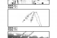 Jonathan_Gesinski_Robopocalypse_rough-Storyboards_0050