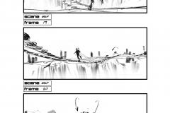 Jonathan_Gesinski_Robopocalypse_rough-Storyboards_0051