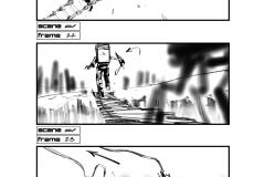 Jonathan_Gesinski_Robopocalypse_rough-Storyboards_0052