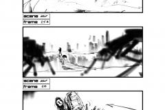 Jonathan_Gesinski_Robopocalypse_rough-Storyboards_0053