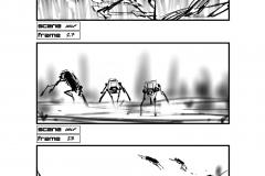 Jonathan_Gesinski_Robopocalypse_rough-Storyboards_0054