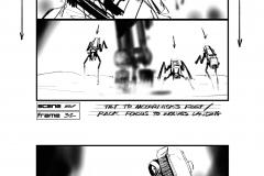 Jonathan_Gesinski_Robopocalypse_rough-Storyboards_0056