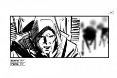 Jonathan_Gesinski_Robopocalypse_rough-Storyboards_0058