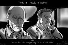 Jonathan_Gesinski_Run-All-Night_storyboards_0001