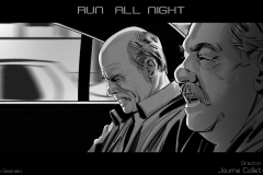 Jonathan_Gesinski_Run-All-Night_storyboards_0002