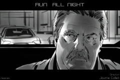 Jonathan_Gesinski_Run-All-Night_storyboards_0003