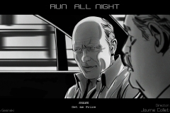 Jonathan_Gesinski_Run-All-Night_storyboards_0004