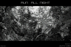 Jonathan_Gesinski_Run-All-Night_storyboards_0005