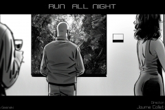 Jonathan_Gesinski_Run-All-Night_storyboards_0006