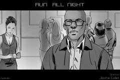 Jonathan_Gesinski_Run-All-Night_storyboards_0007