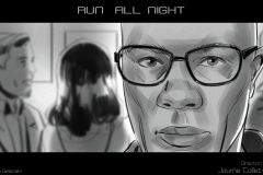 Jonathan_Gesinski_Run-All-Night_storyboards_0008