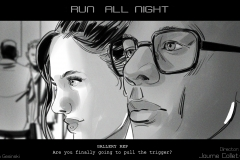 Jonathan_Gesinski_Run-All-Night_storyboards_0010