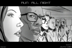 Jonathan_Gesinski_Run-All-Night_storyboards_0011