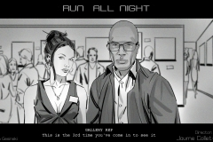 Jonathan_Gesinski_Run-All-Night_storyboards_0012
