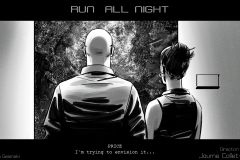 Jonathan_Gesinski_Run-All-Night_storyboards_0013